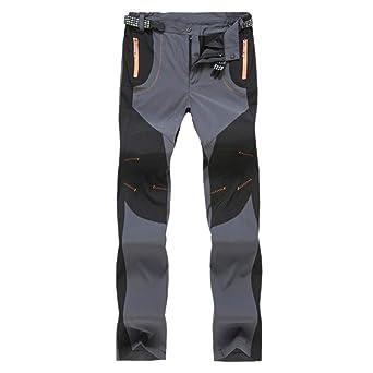 Luckycat Pantalón de chándal Mujeres Pantalones de chándal de ...