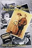 For God, England and Ethel, Steve 'Buster' Johnson, 1425189733