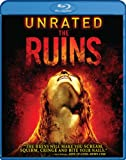 Ruins, The (2008) (BD) [Blu-ray]