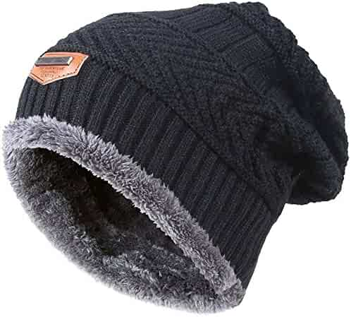 933d039fc7d Shopping Hats   Caps - Cold Weather - Accessories - Boys - Clothing ...