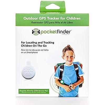 pocketfinder-gps-child-tracker-compatible