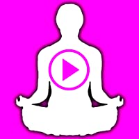 RelajdaMENTE - Relaxing music sounds for sleeping, meditation, anxiety, deep relaxation & SPA