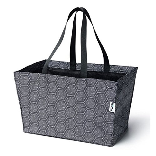 rume-bags-pop-top-grocery-storage-tote-fletcher