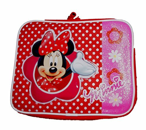 Collapsible Top Black Hat Adult (Disney Minnie Mouse Polka Children's Collapsible Full Lunch Box)