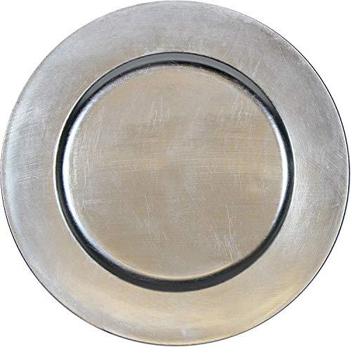 Circleware 03071/AM SET OF 12-13