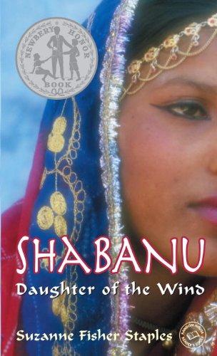 shabanu-readers-circle