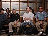 Small Town Security 101: Joan Koplan's Forum