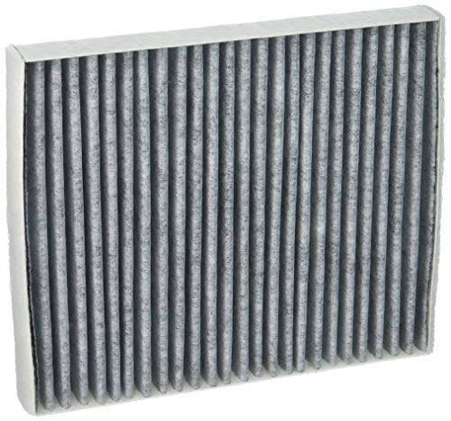 Purolator C36204C Single PurolatorONE Advanced Cabin Air Filter