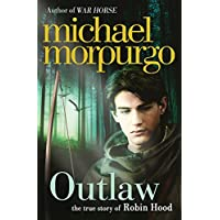 Outlaw : The Story of Robin Hood