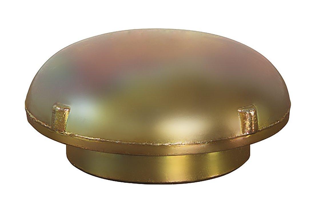 Sanitop-Wingenroth 27208 7 Tankinhaltsmesser f/ür /Öltanks 1 1//2 Zoll Tankinhaltsanzeiger,