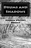 Drums and Shadows: Survival Studies Among the Georgia Coastal Negroes