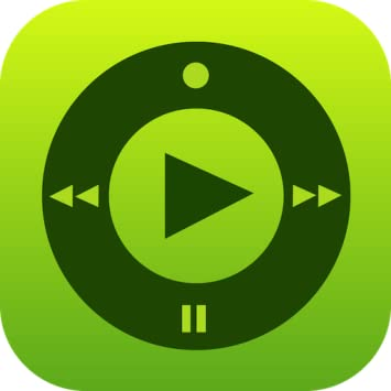 Amazon com: Remoteless for Spotify (a Spotify Remote Control
