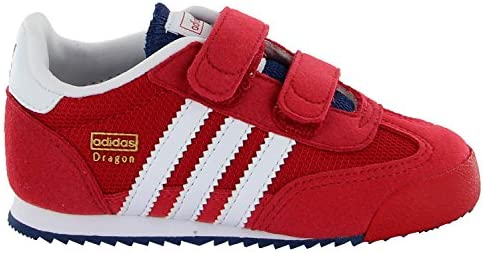 adidas dragon toddler