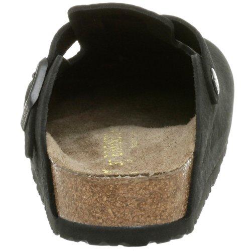 Arcopedico Damen LS 1151Stoff Schuhe Schwarz