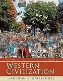 Western Civilization 9th Edition