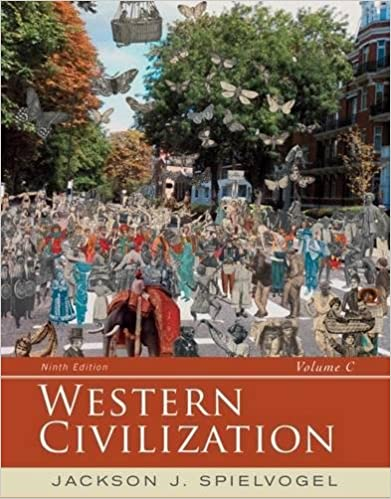 Western civilization volume c since 1789 jackson j spielvogel western civilization volume c since 1789 9th edition by jackson j spielvogel fandeluxe Choice Image
