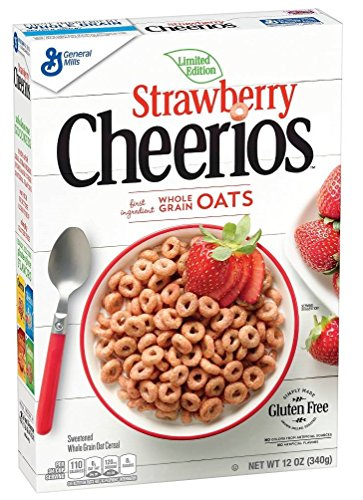 strawberry-cheerios-gluten-free-whole-grain-oats-cereal-12-oz-pack-of-2