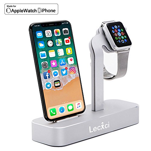 Iphone Charger Charging Lecxci aluminum