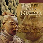 El Arte de la guerra [The Art of War] | Tzu Sun