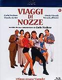 Viaggi Di Nozze (Blu-Ray)