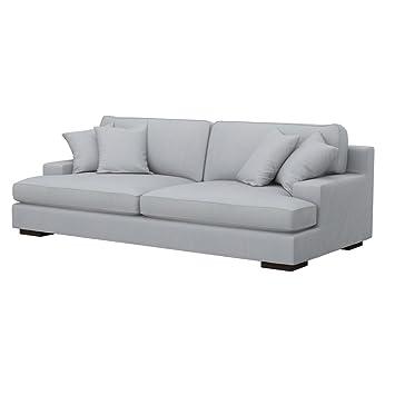 Soferia - IKEA Goteborg Funda para sofá de 3 plazas, Eco ...