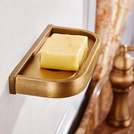 El nuevo Sucastle Bad-Accessoires,todo el jabón y jabón net jabón ...