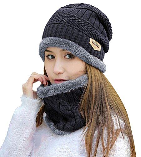 Winter Wardrobe Necessities