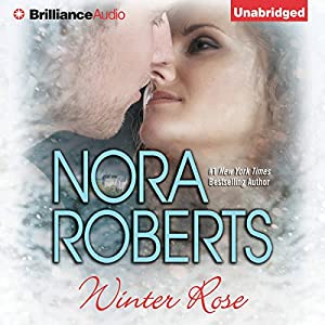 Winter Rose Audiobook