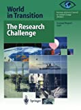 The Research Challenge : Annual Report 1996, Advisory Council On Global Change (Wbgu) German, 3642644686