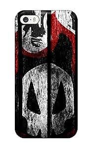 Jesus Hutson castillo's Shop Hot Tpye Bleach Case Cover For Iphone 5/5s