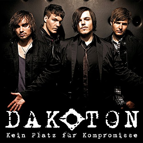 kein platz f r kompromisse by dakoton on amazon music. Black Bedroom Furniture Sets. Home Design Ideas