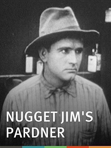 Nugget Jim's Pardner