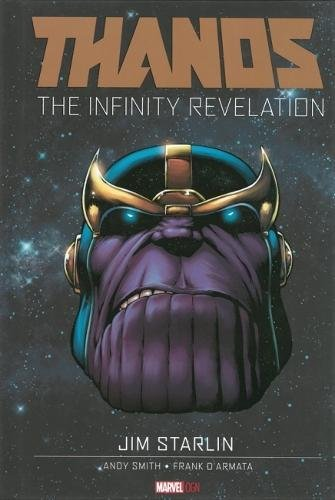 Image result for the infinity revelation