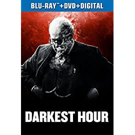 Darkest-Hour-Blu-ray