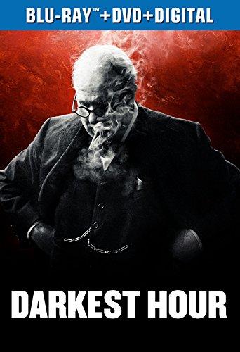 Darkest-Hour-Blu-ray