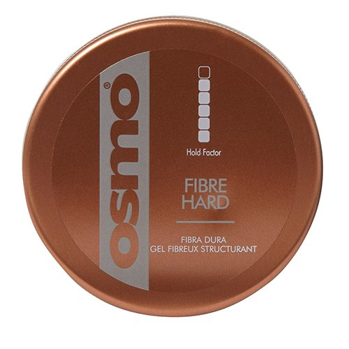 Osmo Fibre Hard, 3.3 Ounce