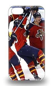 High Quality Shock Absorbing Case For Iphone 5/5s NHL Florida Panthers Aaron Ekblad #1 ( Custom Picture iPhone 6, iPhone 6 PLUS, iPhone 5, iPhone 5S, iPhone 5C, iPhone 4, iPhone 4S,Galaxy S6,Galaxy S5,Galaxy S4,Galaxy S3,Note 3,iPad Mini-Mini 2,iPad Air ) WANGJING JINDA