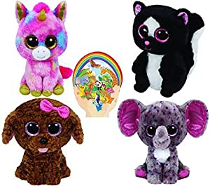 Luxury Teddy Bears For Babies
