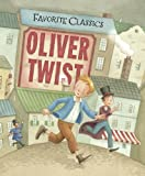 Oliver Twist, Sasha Morton, 1848988338