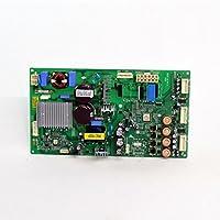 Kenmore Elite EBR75234712 Refrigerator Electronic Control Board Genuine Original Equipment Manufacturer (OEM) Part for Kenmore Elite
