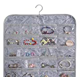BB Brotrade Hanging Jewelry Organizer,Accessories