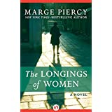 The Longings of Women: A Novel