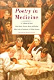 Poetry in Medicine PA, , 0892554495