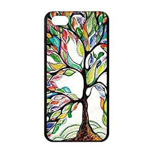 Cool-benz Artistic tree 3D Phone Case For Sam Sung Galaxy S5 Mini Cover