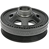 Dorman 594-415 Engine Harmonic Balancer by Dorman