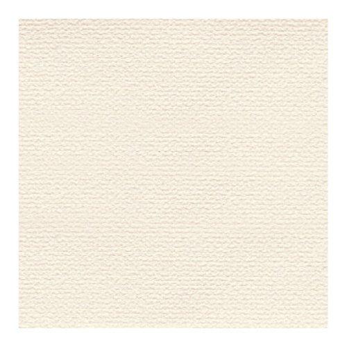 サンゲツ 壁紙41m シンプル  ホワイト 織物調 EB-9806 B06XKX94JP 41m|ホワイト3
