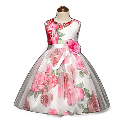 bridesmaid dresses age 10 11 - 8