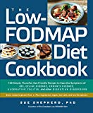 The Low-FODMAP Diet Cookbook: 150