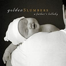 「golden slumbers beatles」の画像検索結果