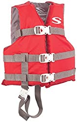 Top 10 Best Life Jacket For Kids (2021 Reviews & Buying Guide) 4